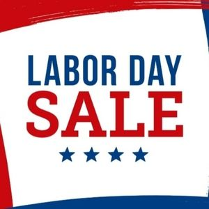 Labor Day Sale Tops bags pants skirt dresses shoes